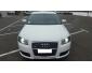 Audi A3 2.0 TDI Quattro S-Line en impeccable état
