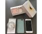iPhone 6S Or 64 Go parfait état