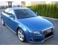 Audi a4 AWD 2.0T PRM