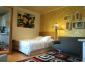 Appartement Surface: 23m2. de Bruxelles
