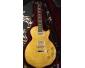 Guitare électrique solid body Gibson Elegant