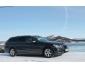 Mercedes-Benz Classe E E200 CDI T Avantgarde d'occasion  Annonce Voiture occasion - publiée le 21-04-2017 à Breuvanne