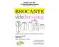 Brocante Vide dressing 3 juin 2017