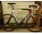 Vélo de course eddy merckx emx5
