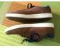 Baskets SPROX Ken SHOES Fashion, pointure 44, nouvelles.