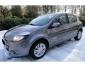 BELLE RENAULT Clio II PHASE 3, 5 portes