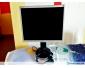 A Saisir Super écran Pc Samsung 22' Dalle Solide !