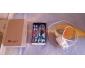 A Saisir Super LG G3 Blanc avec Circle d'occasion  Annonce Portable occasion - publiée le 01-06-2017 à De Tomme