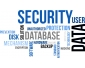 Sécurité du réseau informatique