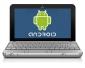 Android sur Ordinateur