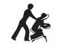 Cours de Massage de Chaise