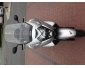 Scooter Honda silverwing 400cc