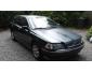 Volvo v40 1.8i automatique d'occasion  Annonce Voiture occasion - publiée le 25-06-2017 à Baillonville