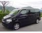 Volkswagen Multivan 1,9TDI