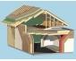 Isolation aménagement de l habitat int-ext