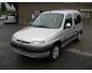 Peugeot Partner Essence -2000
