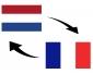 Traduction Francais - Néerlandais