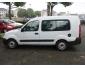 Renault Kangoo 1.5 DCI 70CV 5 places ct distri ok