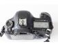Appareil photo reflex numérique Canon EOS 5D Mark III, Noir