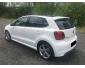 Occasion, Volkswagen Polo d'occasion  Annonce Voiture occasion - publiée le 21-07-2017 à Basse-Wavre