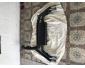 Echappement Record monza pour Abarth 500, 595, 695 d'occasion  Annonce Pièces - Accessoires - publiée le 27-07-2017 à Daussois