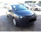 Mazda 2 SIX FOURS LES PLAGES (83140)