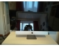 iMac tres bonne état + clavier et souris neuf ! et office