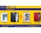 Réparation d'écran GSM IPHONE SMARTPHONE