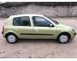 Renault clio ii 1.5 dci 80 finition privilege l