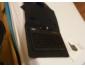 tablette Samsug+ Clavier bluethooth A vendre