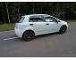 Fiat Grande Punto 1.3 MULTIJET 16V 75 DYNAMIC 5P