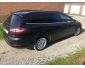 Ford Mondeo Clipper 1.6 TDCI Titanium START/STOP