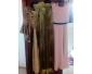 Robes de soirées à vendre d'occasion  Annonce Mode - Chaussures - Vêtements - publiée le 25-09-2017 à Cherain
