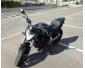 Honda 600 Hornet ABS 2012 11600km