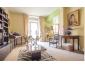 Appartement meublé 2 chambres 62 m²