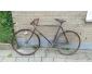 Cherche vieux vélos course ou route