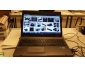 PC PORTABLE CORE I5 ProBook 6570b