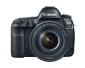 Appareil photo reflex numérique Mark IV / Mark III / Canon EOS 5D / EO