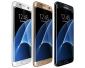Samsung Galaxy Edge S7 / S8 / S6 / DÉVERROUILLÉ (scellé dans la boîte)