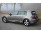 Volkswagen Golf Diesel d'occasion  Annonce Voiture occasion - publiée le 20-10-2017 à Breuvanne
