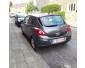 Opel corsa 1300diesel