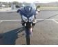 Je vends ma moto Guzzi Norge