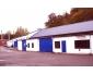Atelier de 205 m² à louer - Saint-Servais