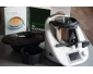 THERMOMIX TM5 au complet