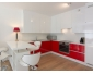 Appartement / Loft 2 chambres + parking