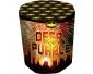Deep Purple batterie d'artifice