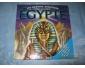 Livre Les Grandes Aventures Egypte