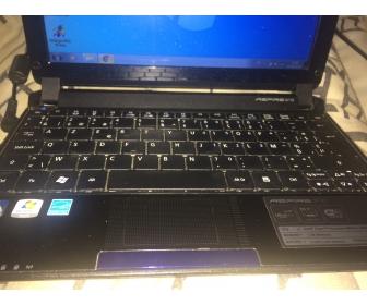 Mini pc Acer 3