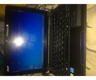 Mini pc Acer 2