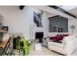 Loft confortable de 80 m²face a l'université NAMUR
